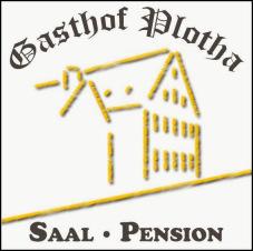 Pension Übernachtung